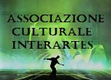 Associazione Interartes Logo